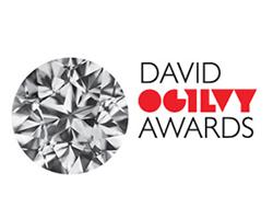 david-ogilvy-award