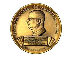 deming-medal