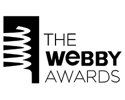 Webby-Awards.png