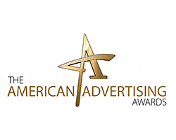 american-advertising-award.png