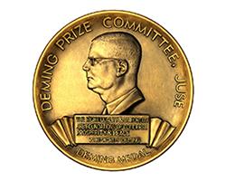 deming-medal.png