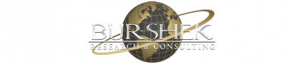 Burshek Research & Consulting